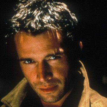 james purefoy a dance to the music of time | 120453.SQUARE.jpg