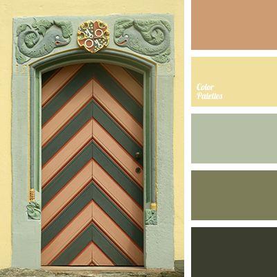beige coffee beige color color match color of green stalks color solution for home delicate. Black Bedroom Furniture Sets. Home Design Ideas