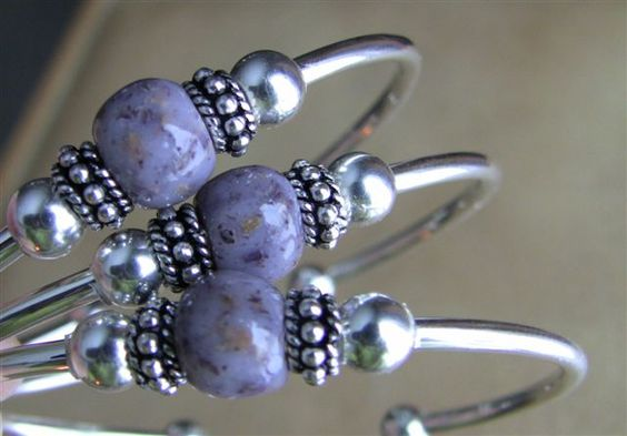 how to make jewelry from funeral flowers