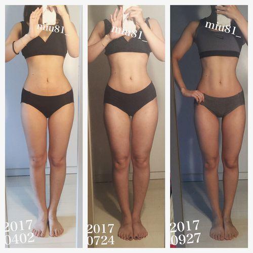 率 を に は 体 脂肪 下げる