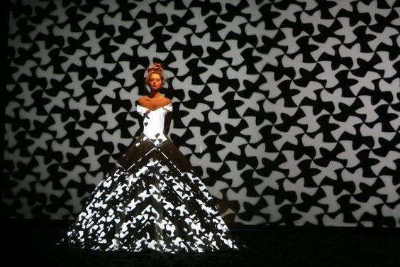 - 2012 High Fashion in Paris - UPI.com