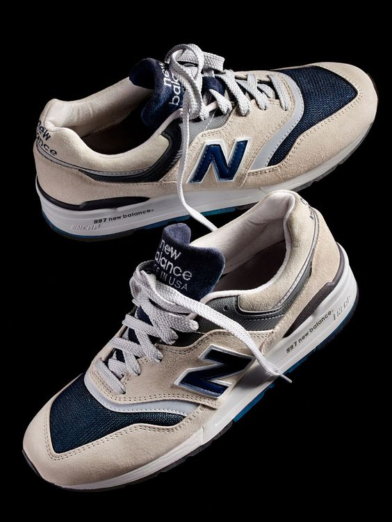 new balance 997 v2