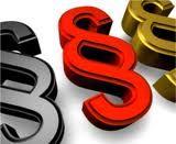 privatkapitalmarkt - Sie suchen einen privaten Investor, Geldgeber, Kapital oder Business Angel? Private Investoren, Geldgeber oder Privatkredit auf     privatkapitalmarkt! Investoren gesucht, Investorensuche, Finanzierung, Immobilienfinanzierung, Baufinanzierung, Kapitalanleger, Privatpersonen, Geld leíhen.