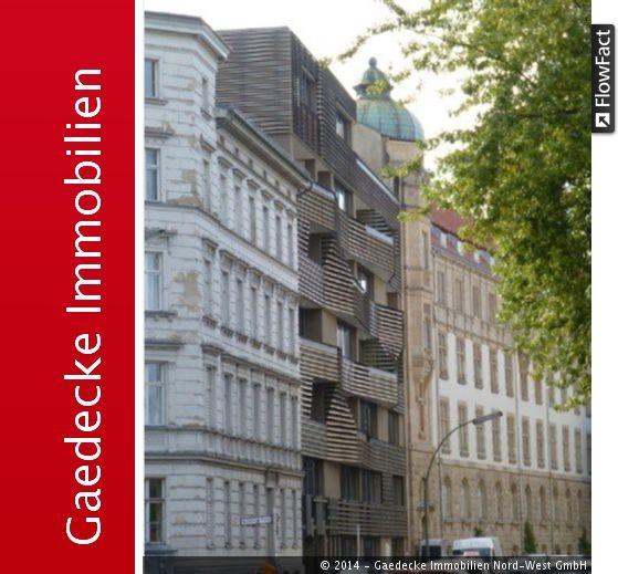 Geniessen Sie Das Urbane Grossstadtleben In Einem Modernen Neubau In