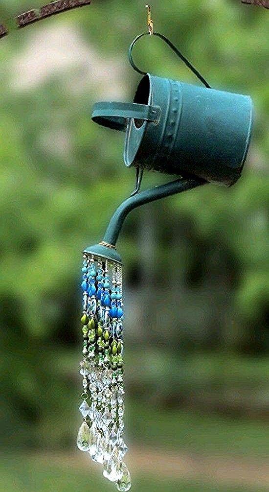 Kreative Bastelideen Upcycling Ideen Zum Nachmachen Ausgefallene
