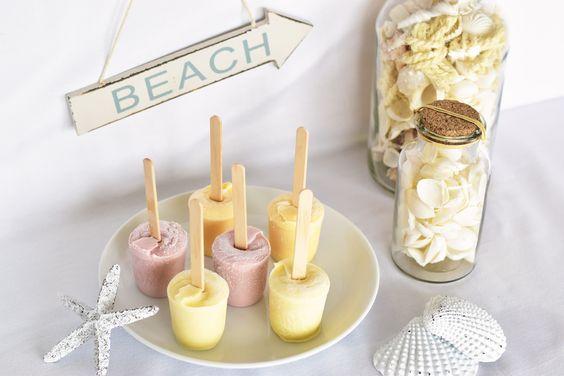 Eis Eis Baby – Popsicles