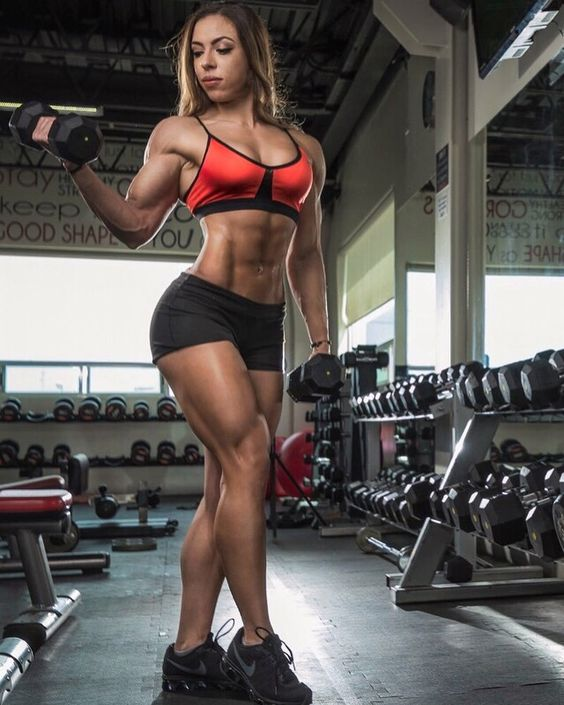 Natalia Soltero