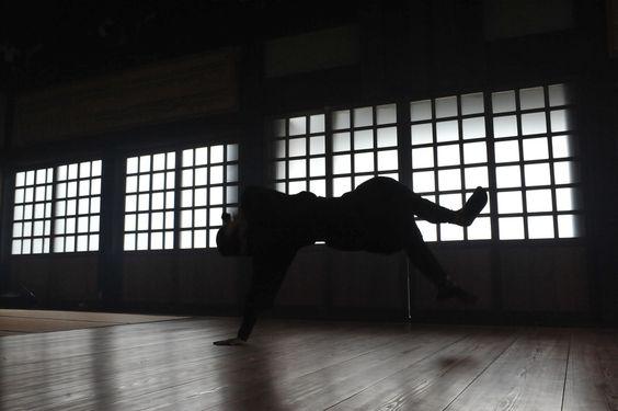 Japonista Sole X Mutsunokami Samurai Rock Band Promotional Video Shoot JAPONISTA-SOLE(JAPONISTAの地下足袋) & 侍バンド 陸奥守吉行 とのコラヴォPV 写真集 | Flickr - Photo Sharing!