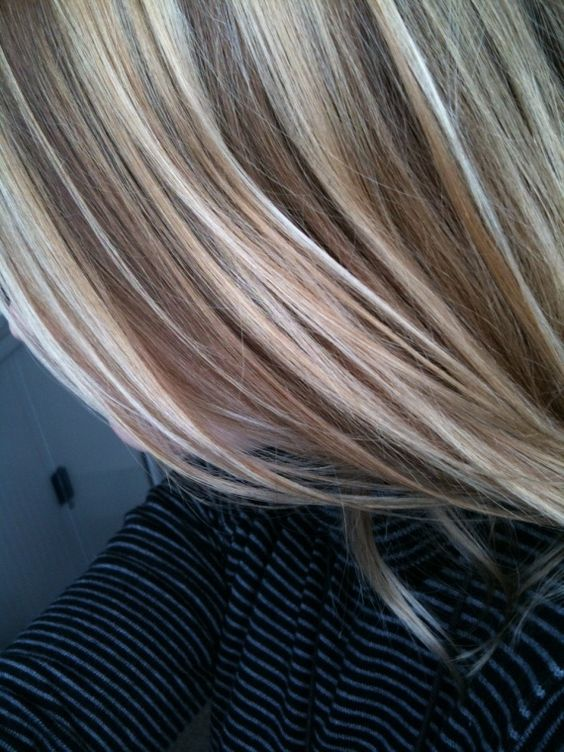 avant aprs diacolor milkshake 1012 coiffure et coloration forum beaut - Coloration Diacolor