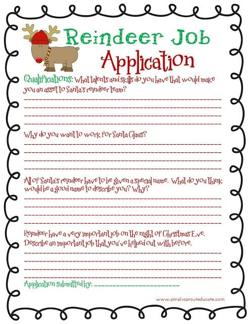 Application for writing – How to Write an Leave Application