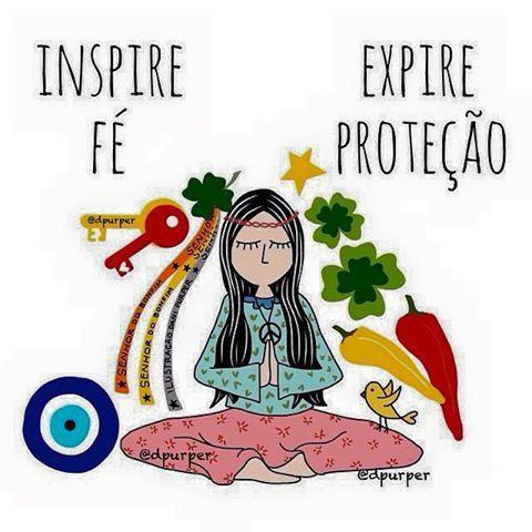 #fé,#proteção,#frases,#palavras,
