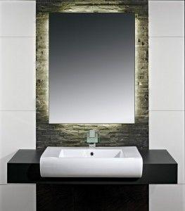 Badspiegel nach maß ilumina  http://www.badspiegel.org/wandspiegel-neon/hinterleuchteter-badspiegel-ilumina/a-989700017/
