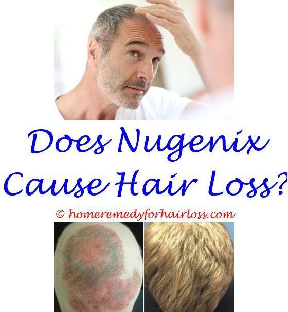 Pin On Lose Less Hair