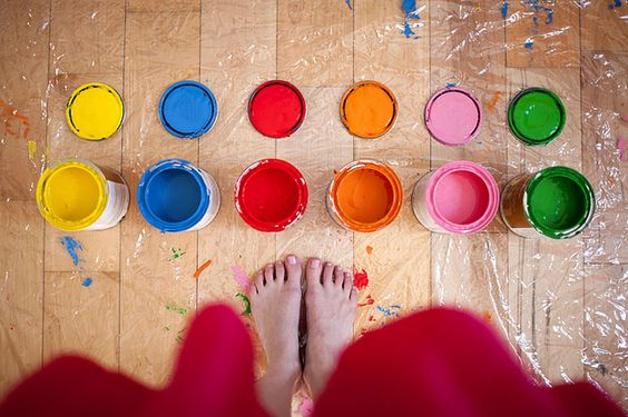 by colormekatie, via Flickr
