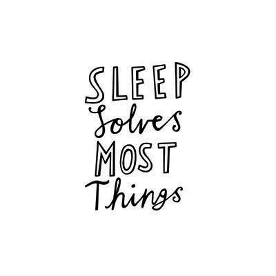 During the early phases of sleep is when I am most able to think clearly or if I'm sleep deprived it's even clearer due to increase in melatonin where I can then visualise ideas in my head in a more lucid way. [my little secret] #alchemy