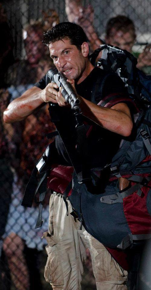 The Walking Dead temp2 (spoiler) 89ea4fd7484670aa651dfb5b5a147828