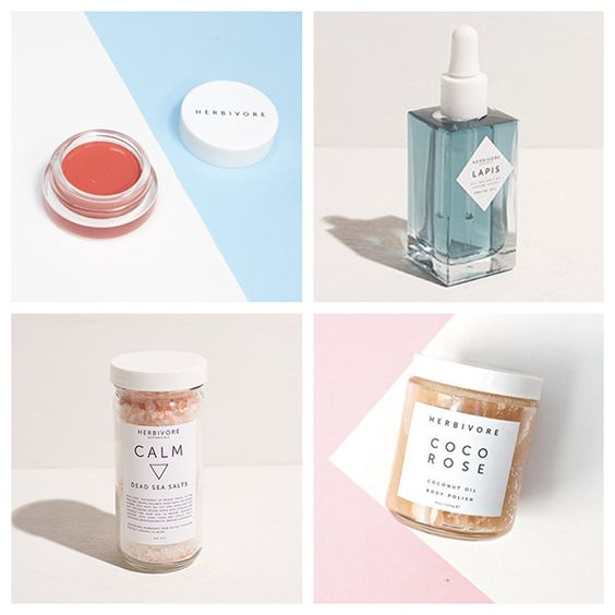 how to sell beauty products on etsy