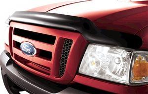 2008-2011 Ford Ranger Hood Deflector