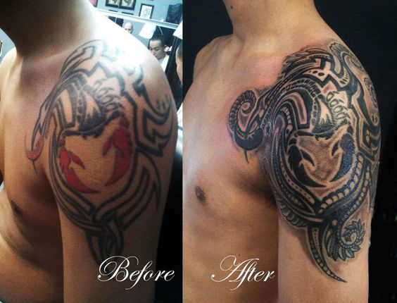 Chronic Ink Tattoos Toronto Tattoo Shop: Pinterest • The World's Catalog Of Ideas