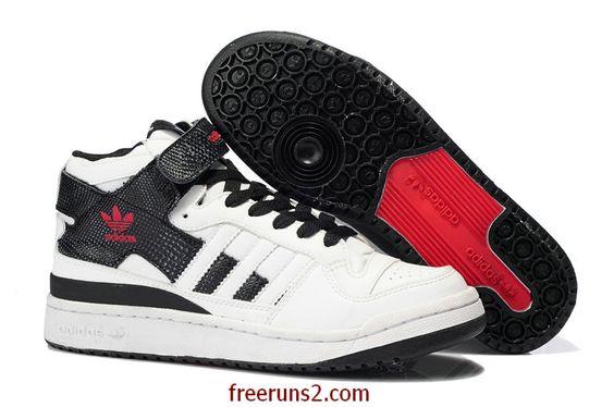 shop adidas shoes online