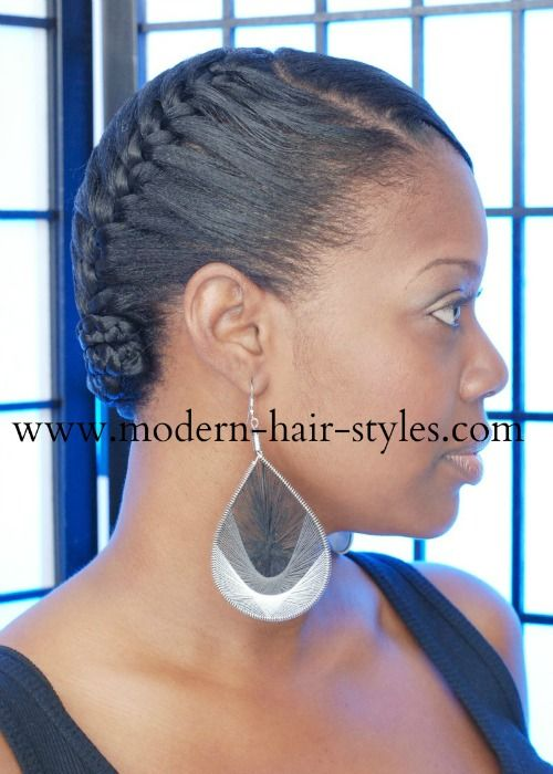 Tremendous Black Women Short Hairstyles Women Short Hairstyles And Short Short Hairstyles Gunalazisus