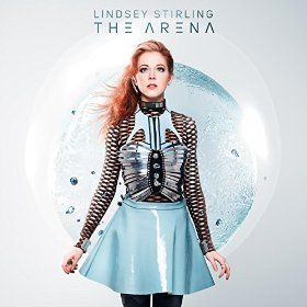 The Arena! MY NEW FAVORITE SONG