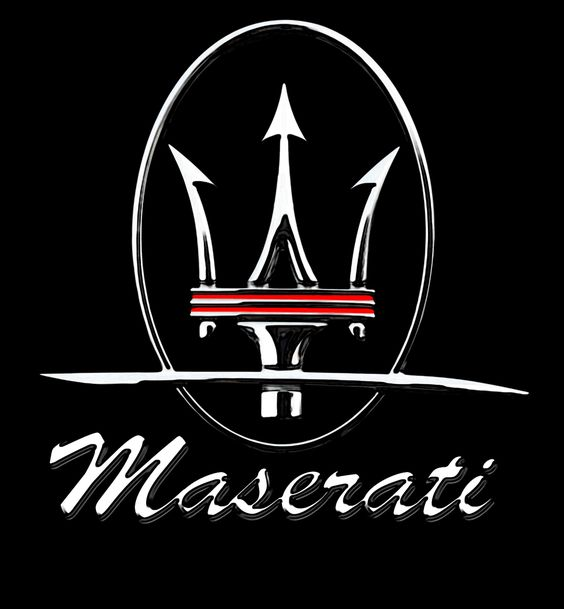 277 Best Images About Car Brand Bentley On Pinterest: Maserati On Pinterest