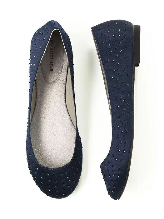 Sparkle Ballet Flat http://www.dessy.com/accessories/sparkle-ballet-flat/?ignoreRedirect=true&silentlocale=true&colorid=47&utm_medium=shoppingengine&utm_source=googlebase&utm_campaign=adlcntpla&lc=en-us&srcc=us,ca&gclid=Cj0KEQjw5MGxBRDiuZm2icXX2-sBEiQA619bqzW5sZJeY26LgkxJm0EmhForw5ELyIrF9U6gkfa7mccaAnGm8P8HAQ#.VjEd-a6rTJw