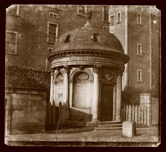 Edinburgh is a ghost hunter's paradise. It seems that there is barely a nook or cranny of the Scottish capital that doesn't lay claim to spooky goings-on of one kind or another, and there is one hot spot in particular that boasts inexplicable activity which is unusually well-documented.  George MacKenzie (1638–1691), Lord Advocate of Scotland, was a merciless persecutor of the Presbyterian Covenanters in life, and now his ghost haunts Greyfriars Cemetery.