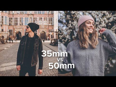 Hey Everyone I Hope You All Enjoy Today S Video While Travelling Visiting Gdansk Poland I Wa Youtube Photography Travel Photography Travel Photography Tips