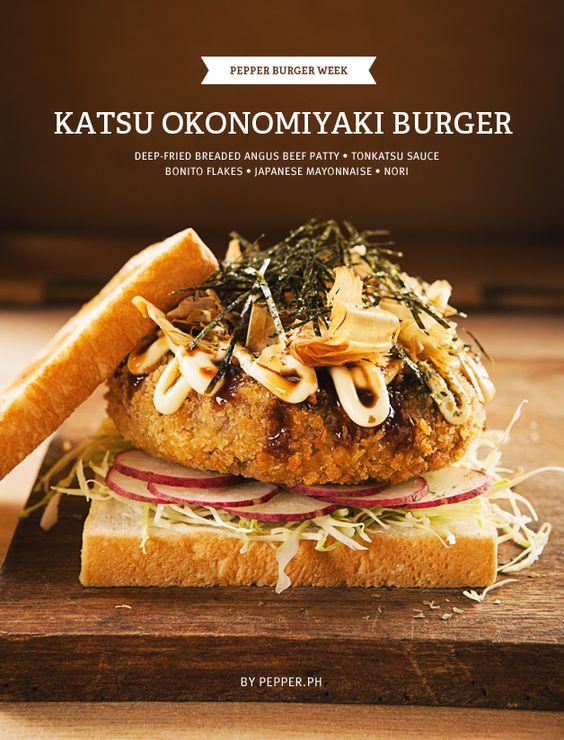 how to make katsu mayonnaise