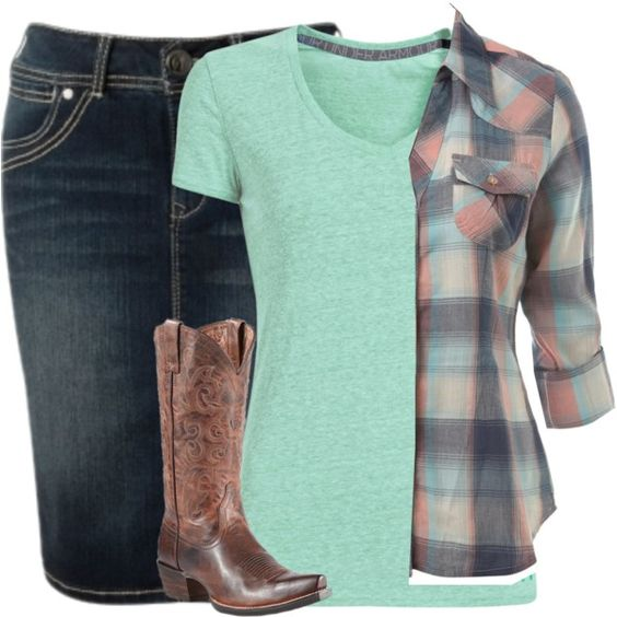 """Cute, but different shoes for me...""""outfit for Grace"""" by samanthahac on Polyvore"""