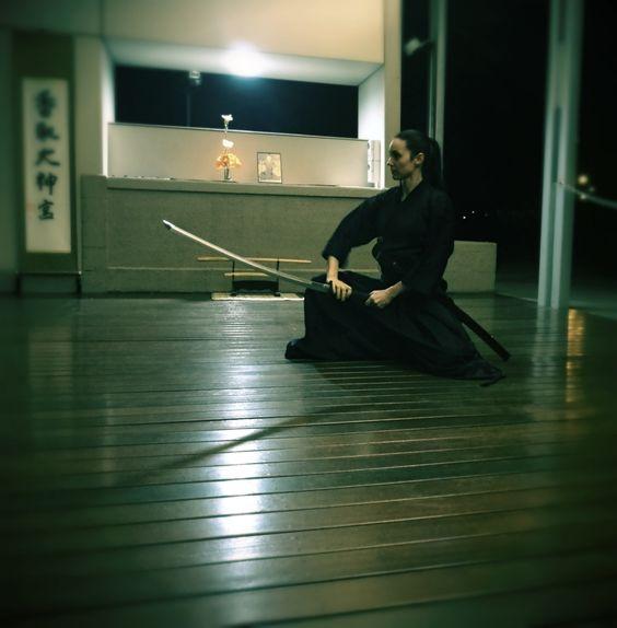 朧月象ヲ也 Oboro Tsukiyou o Nari : Photo