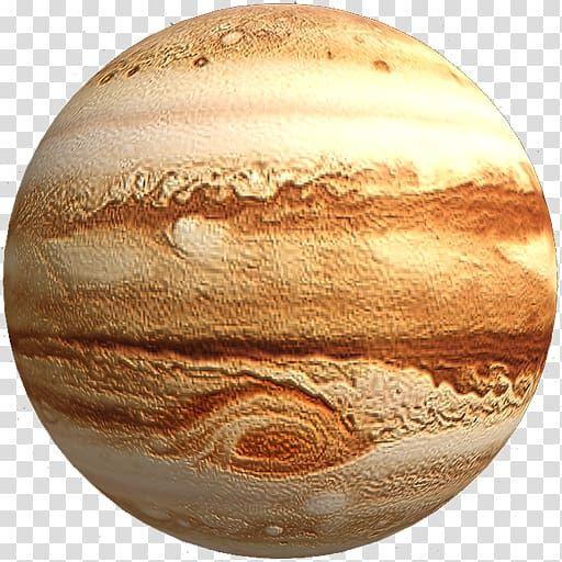 Https Www Pngguru Com Free Transparent Background Png Clipart Zehgv Jupiter Planet Planets Jupiter