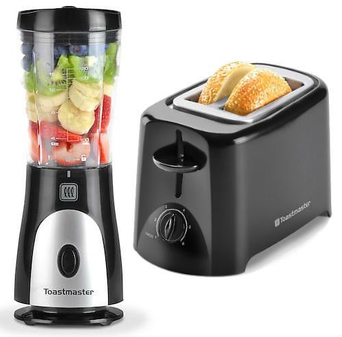 Kohl S Offers Last Day Toastmaster Small Kitchen Appliances