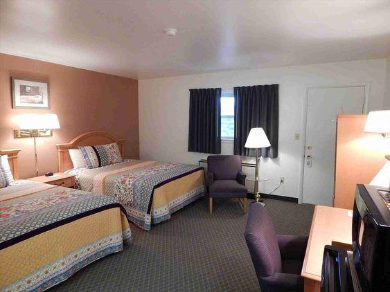 New post Trending-2 bedroom suites near hershey park-Visit ...