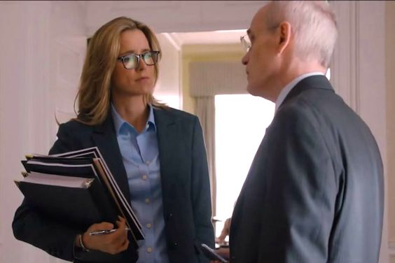 Love Madam Secretary Especially Tea Leoni Madam Secretary Madame Latest World News