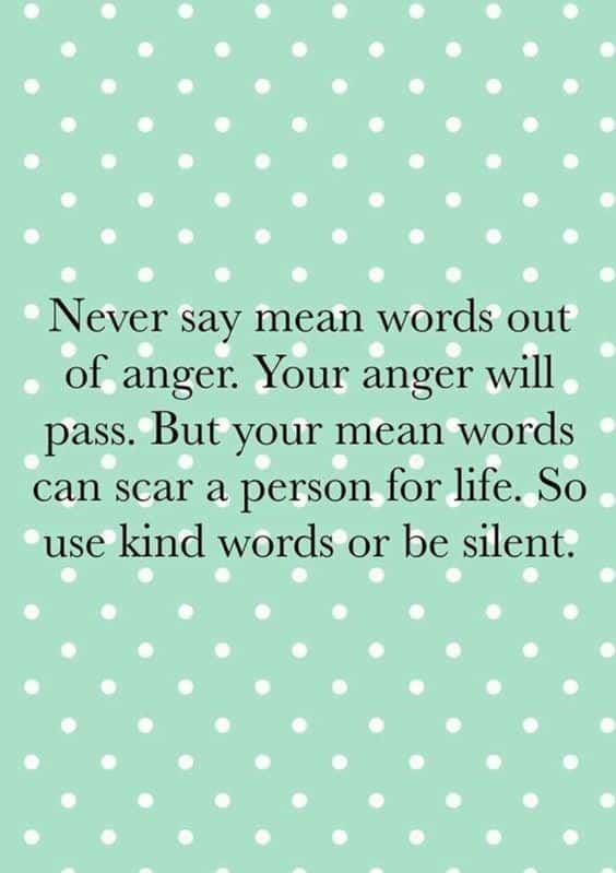 quotes about power of words in life | Inspirational quotes ...