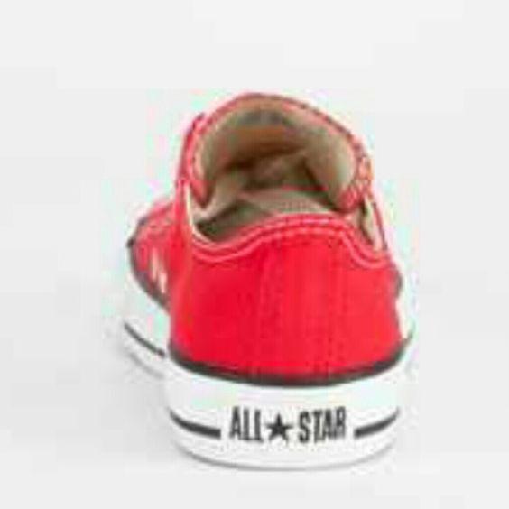 Converse good shape Converse Shoes