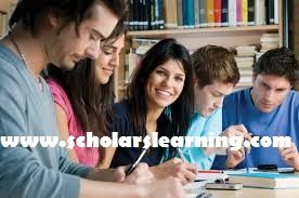 Education for law, lets Scholarslearning or get the all information related to the Top Law Colleges in India. You can admission in any LLB college. The bachelor of Law is an undergraduate degree in law. This degree produced by the England and offered in most common law jurisdictions. If you want to get the all information rank of the college, add and all contact detail of these college.