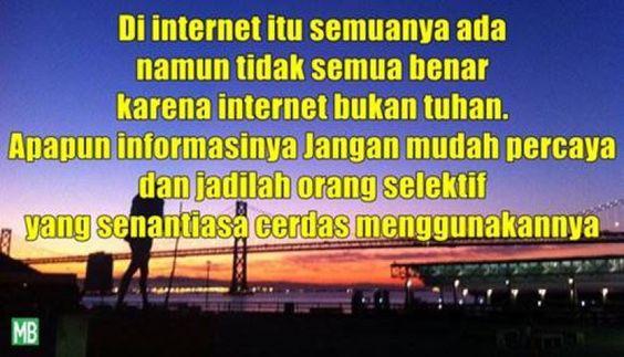 Internet-bukan-tuhan