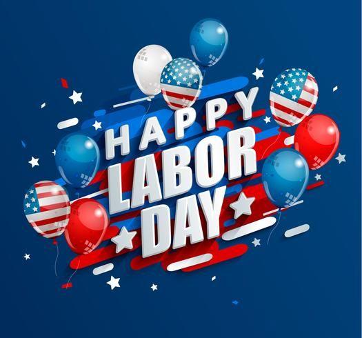 Paper Collection Shop Paper Phenomenon Happy Labor Day Labor Day Holiday Labor Day Quotes