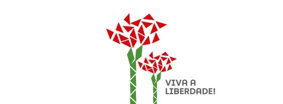 Viva a liberdade@ByAzul