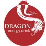 Dragon Energy Drink