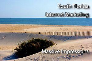 South Florida Internet Marketing Online Social Seo Web Seo Services Internet Marketing South Florida