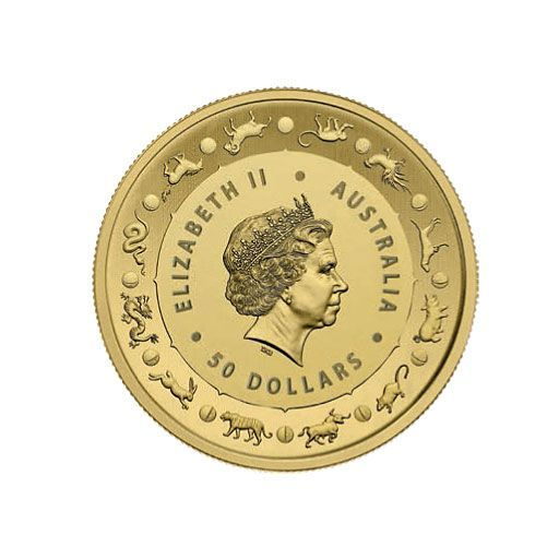 2016 1 2 Oz Year Of The Monkey Gold Coin For Sale At Goldsilver In 2020 Gold Coins For Sale Gold Coins Year Of The Monkey