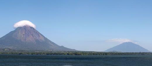 Gray Line Nicaragua
