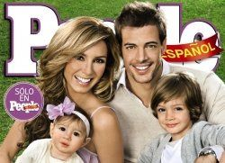 the cutest family ever exist william levy amp elizabeth