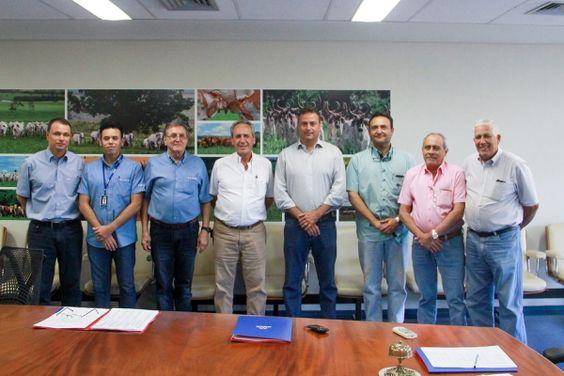ABCZ encerra primeiro semestre com superávit