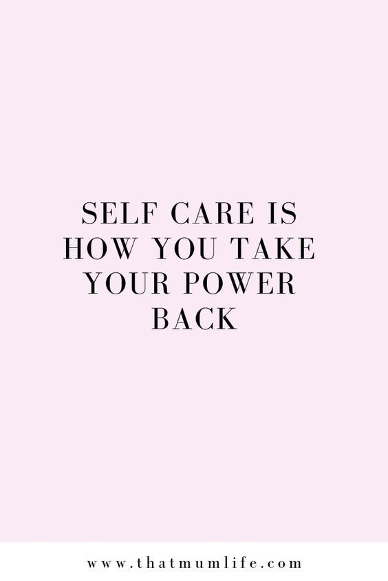 Start Your Day Off Reading Positive Quotes To Give Yourself An Advantage On Your Day Life Loves Y Cute Quotes For Him Love Quotes For Him Inspirational Quotes